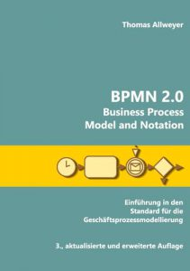 BPMN 2.0 - Business Process Model and...  <div class=