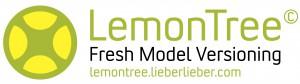 LemonTree_Logo + Homepage_300dpi