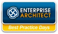 logo-ea-best-practice-days