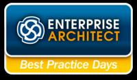 Logo EA Best Practice Days