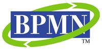 Modeling BPMN