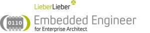 LieberLieber Embedded Engineer