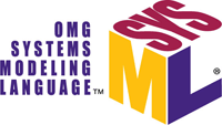 Modeling SysML