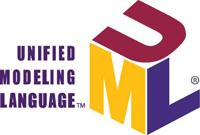 Modeling UML